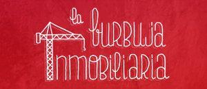 espanistan_burbuja_rouge