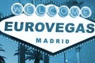 eurovegas_bleu