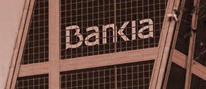 logo_bankia_gris