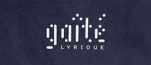 logo_gaitelyrique_black