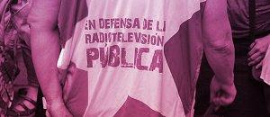 telemadrid_violet
