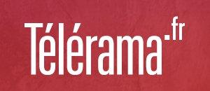 logo_telerama_rouge