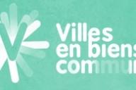 ville-en-biens-communs_vert