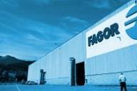 fagor_bleu