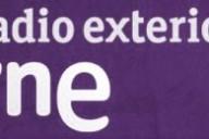 rne_violet